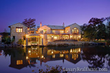 Exquisite Lake Austin Estate