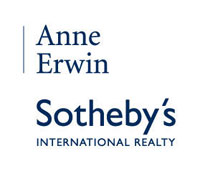 Anne Erwin Sotheby's International Realty logo