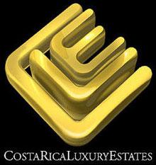 Costa Rica Luxury Estates logo