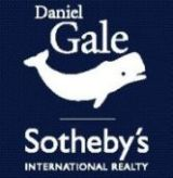 Daniel Gale Sothebys International Realty