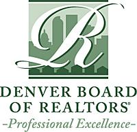 Denver%20Board%20of%20Realtors