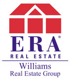 ERA Williams Real Estate Group