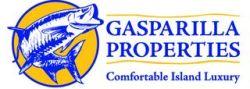 Gasparilla Properties