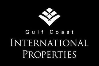 Gulf%20Coast%20International%20Properties