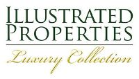 Illustrated Properties logo