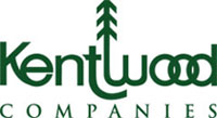 The Kentwood Companies logo