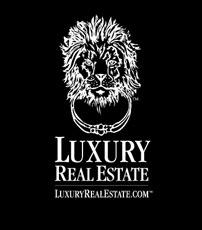 LuxuryRealEstate.com logo