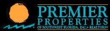 Premier Properties of Southwest Florida logo
