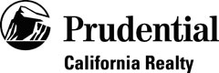 Prudential California Realty logo