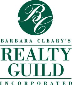 Barbara Cleary Logo