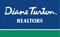 Diane Turton Realtors Logo