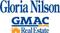 Gloria Nilson Logo