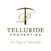 Telluride Properties logo