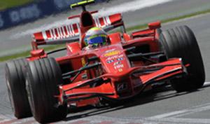 Ferrari magny main08 510