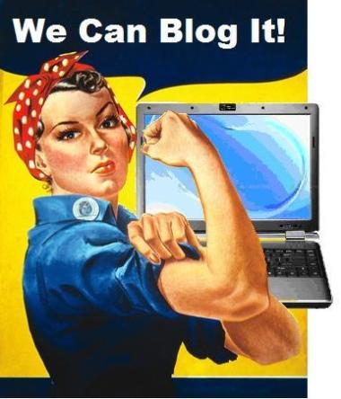博客网站完全可以乐观坚定:专业博客前景非常光明! - 方兴东 - 方兴东的博客