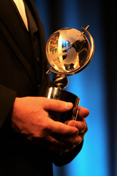 award photo for web