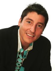 Andrew WIR