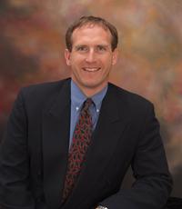 Doug Hutchins
