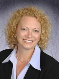 Elizabeth Gardini