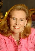 Kelly Boudreau