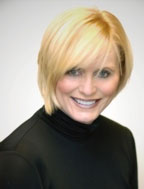 Mary D. Tobini, one of the top 1% agents in San Francisco. She recently joined Pacific Union GMAC Real Estate.