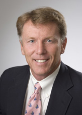 Paul Leys